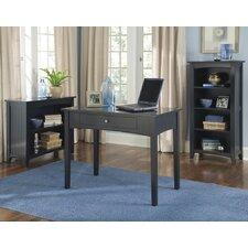 Shaker Cottage Standard Writing Desk Office Suite