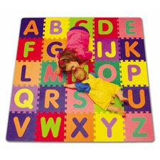 <strong>Alessco Inc.</strong> Play and Learn Style 1319 Mat