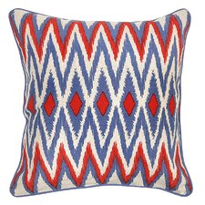 <strong>Classic Home</strong> Eastport Accent Pillow
