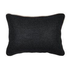<strong>Classic Home</strong> Perfetta Accent Pillow