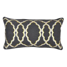 <strong>Classic Home</strong> Sofisticare Accent Pillow