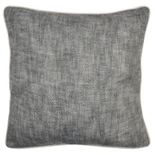 <strong>Classic Home</strong> Harmony Accent Pillow
