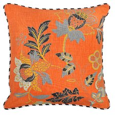 Tess Accent Pillow
