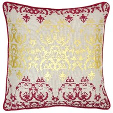 Bliss Accent Pillow