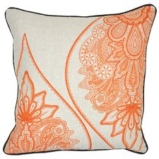 Bloomingfield Accent Pillow