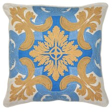 <strong>Classic Home</strong> Elise Accent Pillow