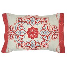 Lakota Accent Pillow