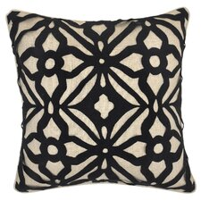 Nomad Accent Pillow