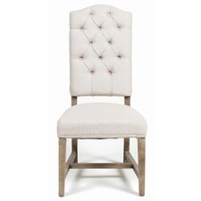 Lavanya Side Chair