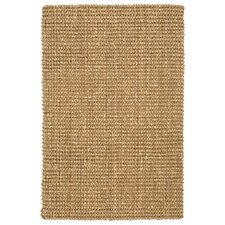 <strong>Classic Home</strong> Del Mar Natural Rug