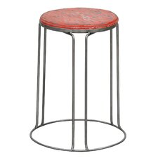 "<strong>Classic Home</strong> Rory 20"" Bar Stool"