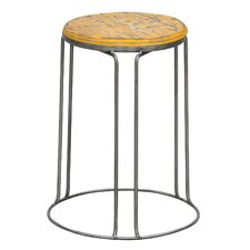 "Rory 20"" Bar Stool"