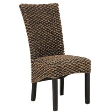 Enna Parsons Chair