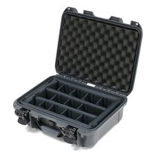 Padded Divider for 920 Case