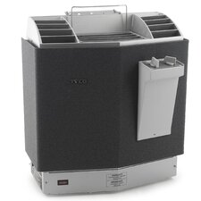 Supersport 2/4 1/240V Sauna Heater