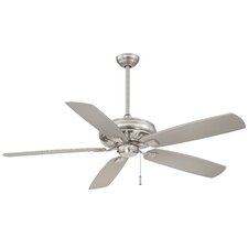 "60"" Sunseeker 5 Blade Ceiling Fan"