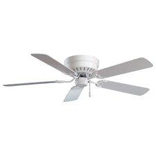 """52"""" Mesa 5 Blade Ceiling Fan"""