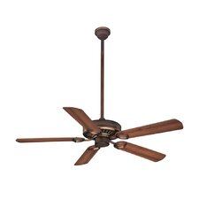 "54"" Ultra 5 Blade Ceiling Fan"
