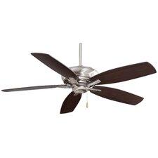 """52"""" Kola 5 Blade Ceiling Fan"""