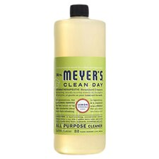 All Purpose Cleaner in Lemon Verbena