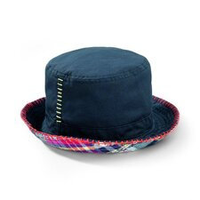 Kids' Reversible Bucket Hat