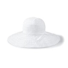 Kids' Floppy Hat