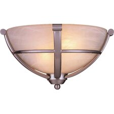 Paradox 2 Light Wall Sconce