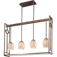 Acquisitions Kitchen Island Pendant