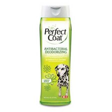 Perfect Coat Select Antibacterial Shampoo (16 oz.)