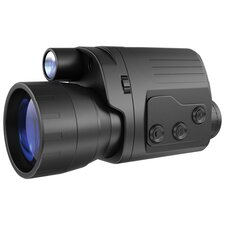 <strong>Pulsar</strong> Digital night vision Recon 550R