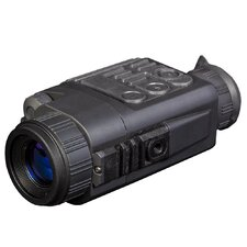 2.5x Thermal Imaging Scope