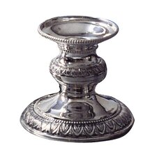 Lord 70 mm Candlestick