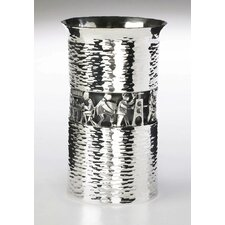 Bransch 80 mm Hammered Cup