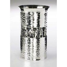 Bransch 80 mm Hammered Cup