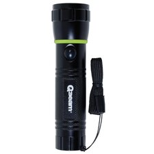 LED Flashlight (Set of 2)