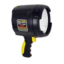 Q-Beam Max Million III Rechargeable Spotlight