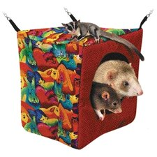 Ferret Super Sleepers