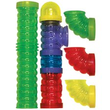 Crittertrail Fun Nels Value Pack