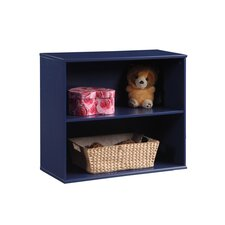 <strong>InRoom Designs</strong> Toy Organizer