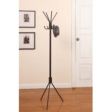 <strong>InRoom Designs</strong> Coat Rack