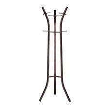 Annabella Coat Rack