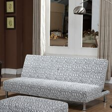 <strong>InRoom Designs</strong> Klik Klak Sleeper Sofa