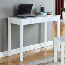 <strong>InRoom Designs</strong> Writing Desk