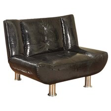 Klik-Klak Chair
