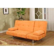 Klik-Klak Convertible Sofa