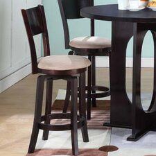 <strong>InRoom Designs</strong> Pub Bar Stool