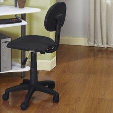 Kid's Computer Desk Chair