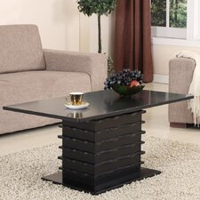 <strong>InRoom Designs</strong> Coffee Table