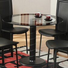 <strong>InRoom Designs</strong> Solange Dining Table