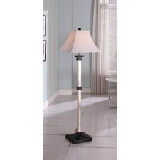 <strong>InRoom Designs</strong> Floor Lamp